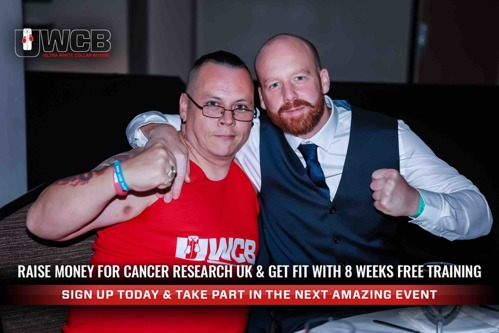 wigan-june-2019-page-12-event-photo-16