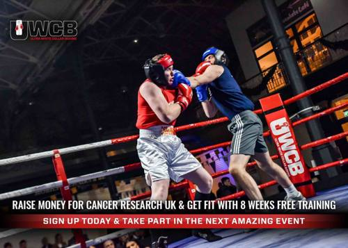 fight-night-page-6-event-photo-6