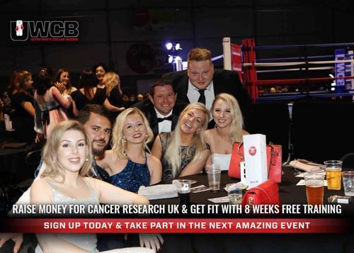 eastbourne-november-2019-page-1-event-photo-8