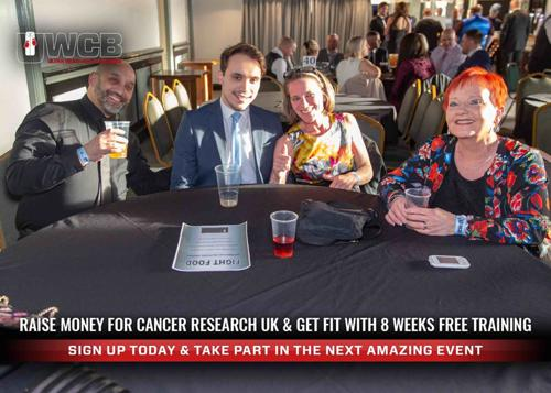 grimsby-march-2019-page-1-event-photo-36