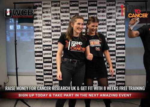 london-su2c-october-2018-page-1-event-photo-25