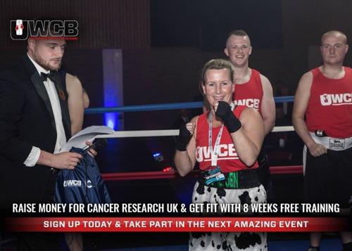 darlington-november-2018-page-1-event-photo-17