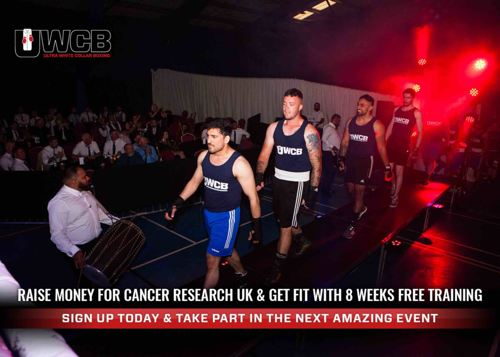 coventry-july-2019-page-2-event-photo-20
