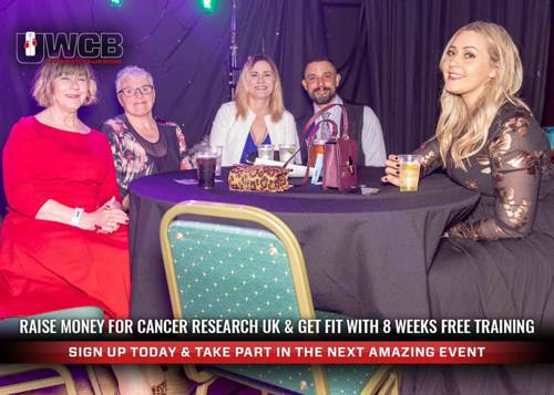 grimsby-march-2019-page-1-event-photo-31