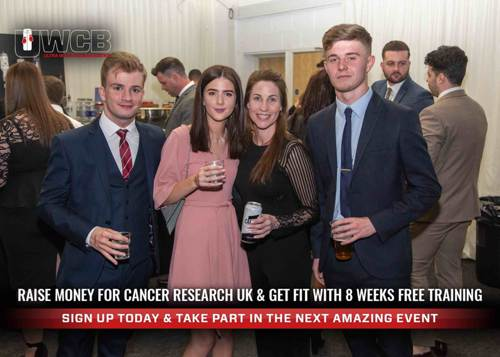 ashford-march-2019-page-1-event-photo-35