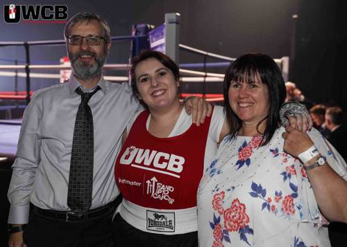 ticketmaster-manchester-uwcb-2019-page-1-event-photo-25
