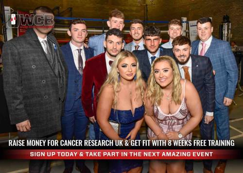 dundee-december-2019-page-1-event-photo-7
