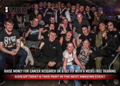 bradford-november-2018-page-12-event-photo-1