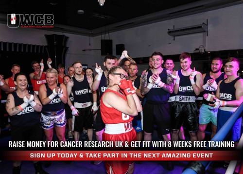 grimsby-june-2019-page-1-event-photo-31
