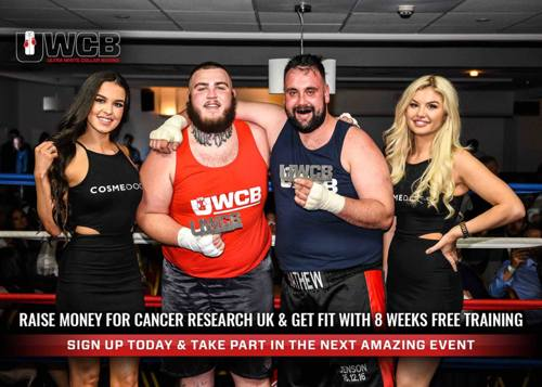 sheffield-july-2019-page-15-event-photo-24