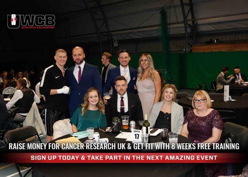 eastbourne-november-2019-page-1-event-photo-12