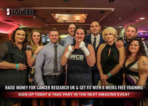 wakefield-july-2019-page-1-event-photo-19