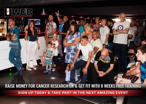 coventry-june-2018-page-1-event-photo-1