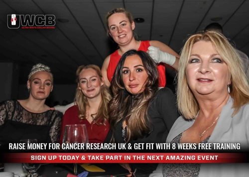 bradford-november-2019-page-1-event-photo-43