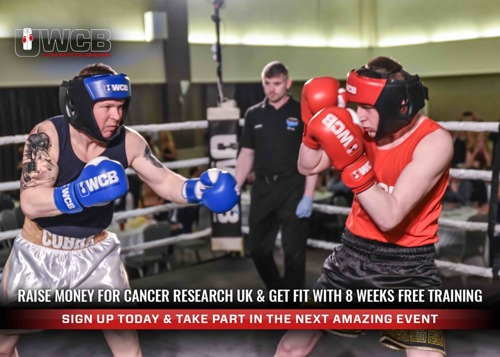 belfast-march-2019-page-4-event-photo-1