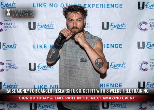 colchester-july-2019-page-1-event-photo-10