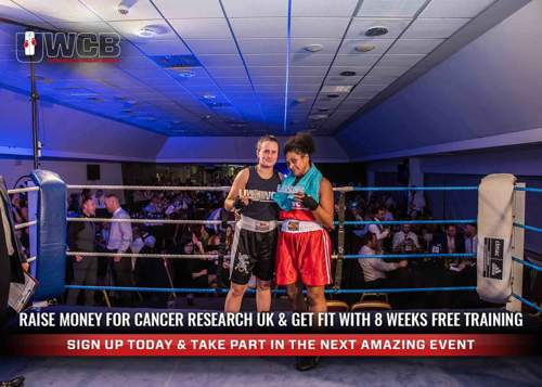 swansea-november-2018-page-20-event-photo-19