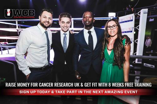 chelmsford-september-2018-page-1-event-photo-5