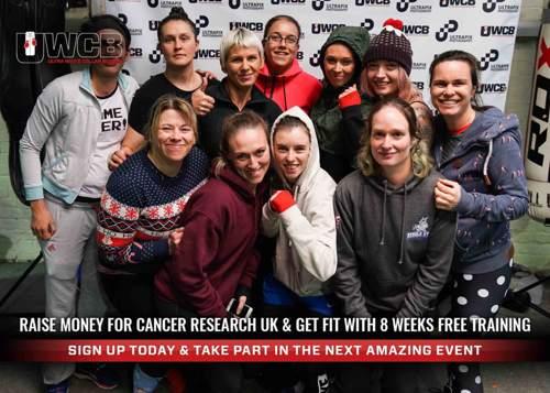 nottingham-december-2018-page-2-event-photo-34