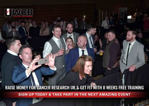 watford-march-2019-page-47-event-photo-31