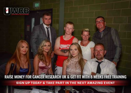 walsall-june-2019-page-1-event-photo-24