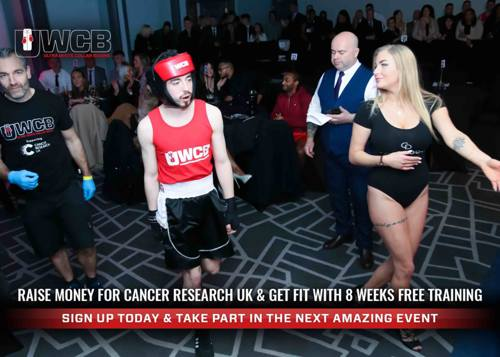 fight-night-page-1-event-photo-15