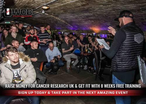 bradford-november-2018-page-10-event-photo-13