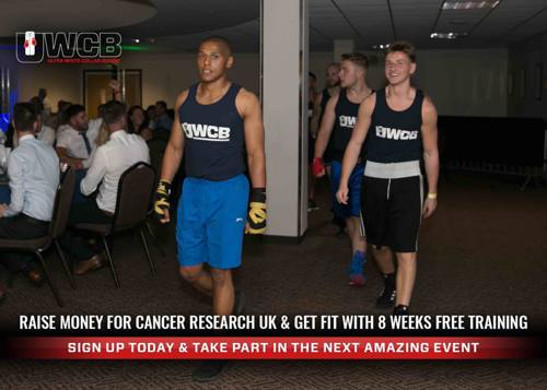 wigan-july-2018-page-1-event-photo-21