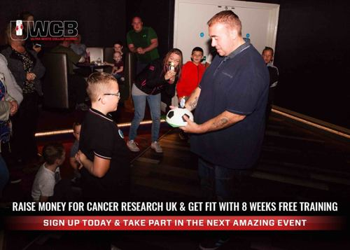 walsall-september-2018-page-1-event-photo-40