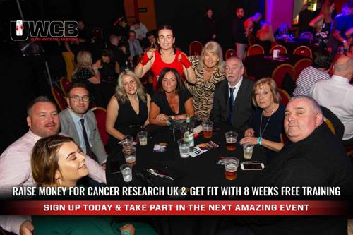 liverpool-june-2019-page-1-event-photo-4