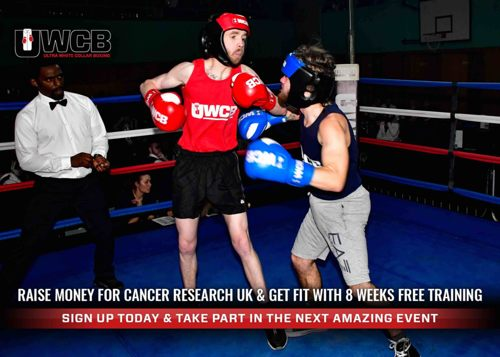 ring-1-page-1-event-photo-24