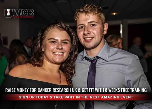 bradford-july-2019-page-1-event-photo-14