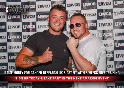 coventry-july-2019-page-1-event-photo-48