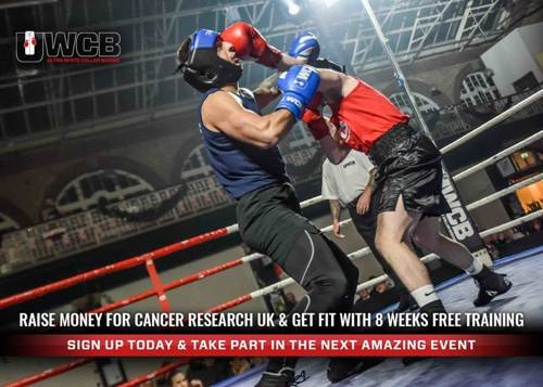 fight-night-page-7-event-photo-11