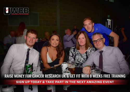 walsall-june-2019-page-1-event-photo-11