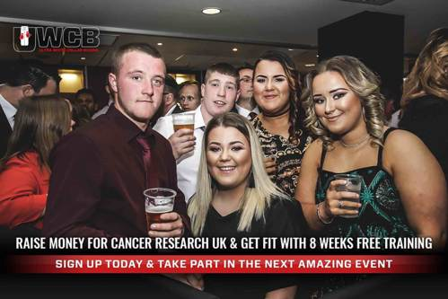 swansea-march-2019-page-1-event-photo-15