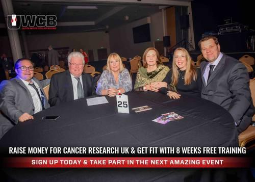 birmingham-december-2019-page-1-event-photo-7