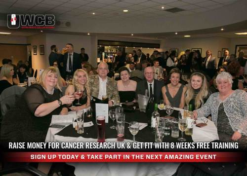 wigan-march-2020-page-11-event-photo-44