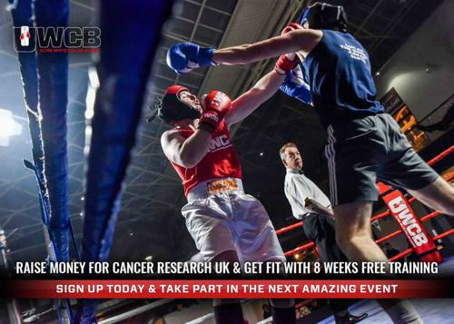 fight-night-page-6-event-photo-9